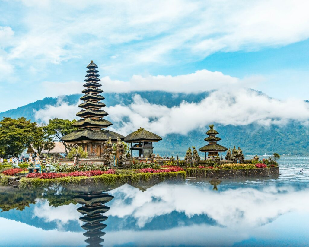 Bali Travel Guide for First Timers: All you need to know when traveling to Bali